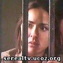 http://serealtv.ucoz.org/909096/porno2/Senora_98.jpg